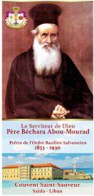 Brochure Français