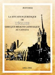 Cover_Situation_Juridique_JF