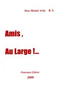 cover_amis_au_large_-_p._michel_achi