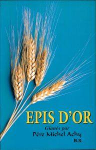 cover_epis_d_or_-_p._michel_achi